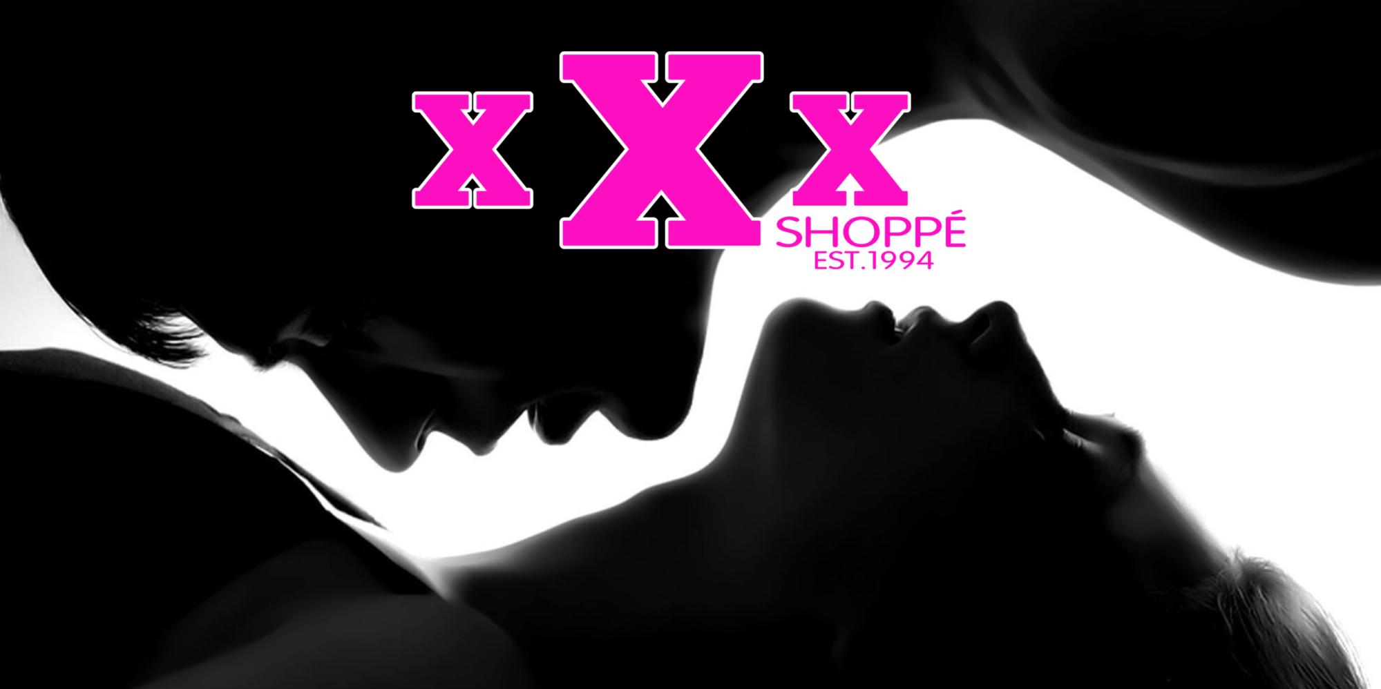 XXX Shoppé